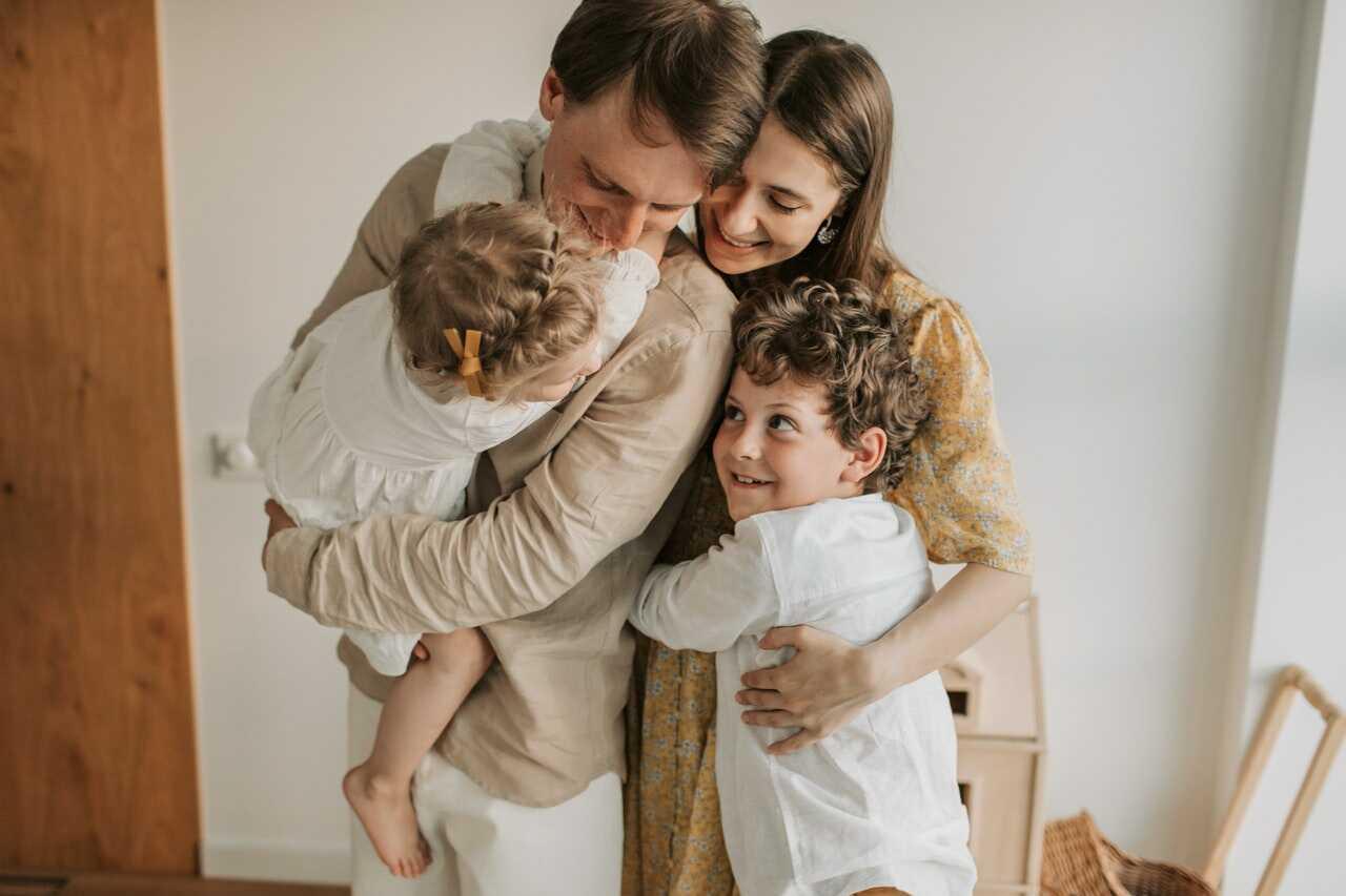 4 monate nach vasektomie schwanger